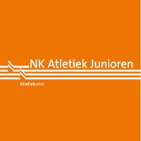 NK Junioren 2018